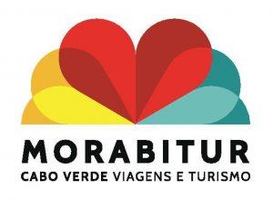MORABITUR
