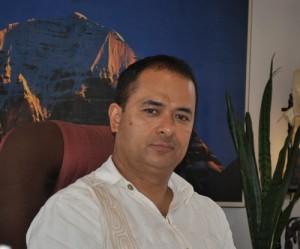 Pawan_Tuladhar