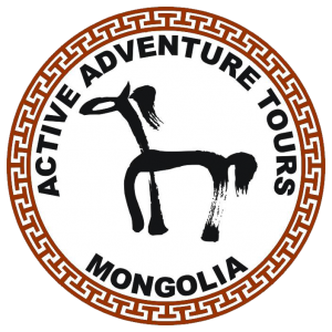 ACTIVE &  ADVENTURE TOURS