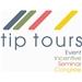 tip tours