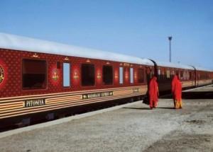 maharaja-express7