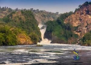murchison-falls7