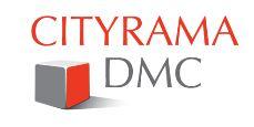 CITYRAMA DMC Budapest